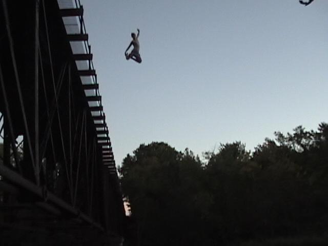 jump023.jpg