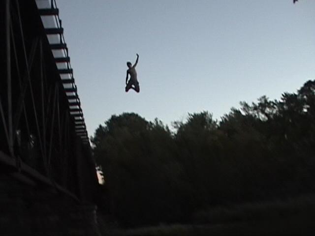 jump058.jpg